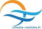 Bulletin des Climato Réalistes