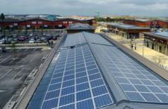 Photovoltaïque : le grand gaspillage