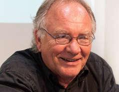 François Gervais
