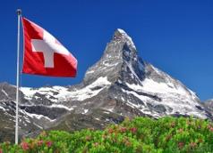 votation CO2 suisse