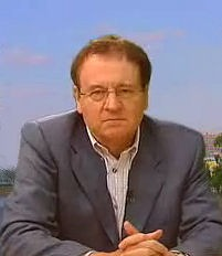 Christian Gerondeau