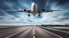 convention-citoyenne-climat transport aérien