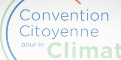 convention-citoyenne-climat