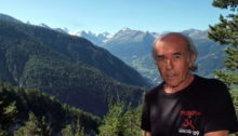 Jean-Claude Pont